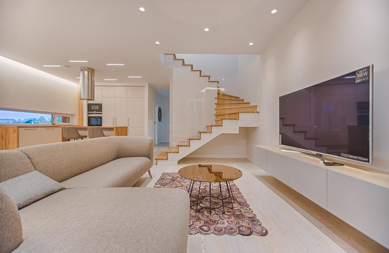 Innenarchitektur Nitschke-Hein Storedesign