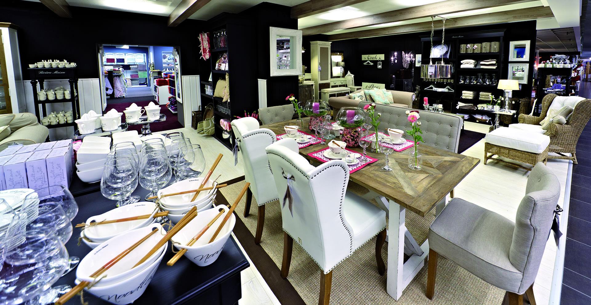 Planung, Konzeption, Gestaltung | Innenarchitektur Nitschke-Hein Storedesign